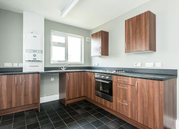 Thumbnail 2 bedroom flat for sale in Langton Place, Standish, Wigan