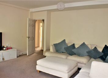 Thumbnail 3 bed flat to rent in Maypole Road, Ashurst Wood, East Grinstead
