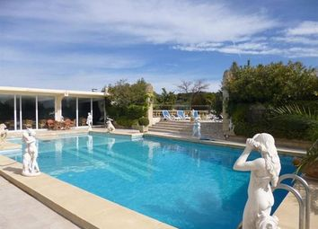 Thumbnail 9 bed property for sale in 13410, Lambesc, Fr