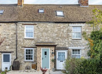 2 bed cottage for sale in Oxford Hill, Witney OX28