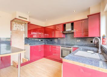 Thumbnail 3 bed terraced house for sale in Millers Turn, Chinnor