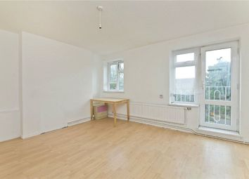 Thumbnail 4 bed flat to rent in Bavaria Road, London