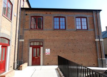 Thumbnail 2 bed flat to rent in Reeve Street, Poundbury, Dorchester