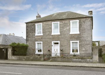 Thumbnail 3 bed flat for sale in 176 North High Street, Musselburgh