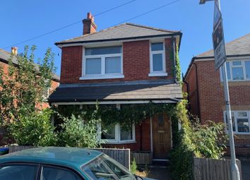 4 bed property to rent in Adelaide Road, St Denys, Southampton SO17