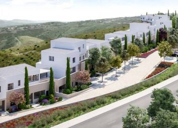 Thumbnail 2 bed apartment for sale in Minthis Avenue Paphos Cy, 8540, Cyprus