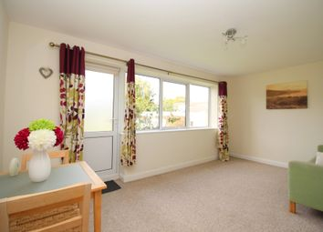 Thumbnail 1 bed flat for sale in South Holmes Road, Horsham, West Sussex