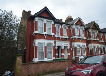 4 bed terraced house to rent in St. John's Road, London E6