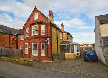 Thumbnail 6 bed detached house for sale in Portland Road, Bishop's Stortford