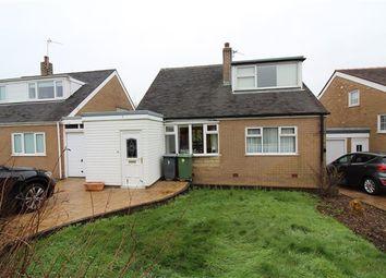 Thumbnail 4 bed property for sale in Levens Close, Poulton Le Fylde