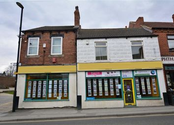 Thumbnail 4 bed property for sale in High Street, Leeds, West Yorkshire