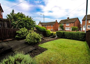 Thumbnail 2 bed semi-detached house to rent in Ravenswood Road, Sunderland