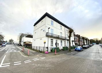 5 bed end terrace house for sale in Newtown, Southampton, Hampshire SO14