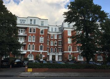 Thumbnail 2 bed flat for sale in Addison House, Flat 409, Grove End Road, London