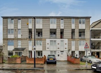Thumbnail 3 bed maisonette for sale in Stebondale Street, Isle Of Dogs, London