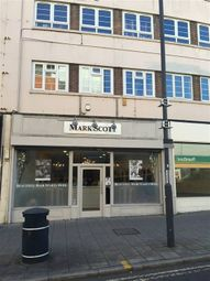 Thumbnail Office to let in The Spot, London Road, Derby