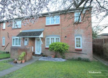 Thumbnail 1 bed property for sale in Studio Way, Borehamwood, Hertfordshire