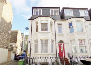 Thumbnail 7 bedroom end terrace house for sale in Paget Road, Great Yarmouth