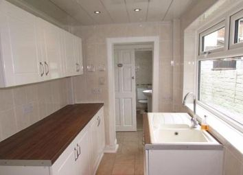 Thumbnail 2 bed terraced house to rent in Rector Road, Liverpool