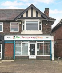 Thumbnail Office for sale in Spring Bank West, Hull, East Riding Of Yorkshire