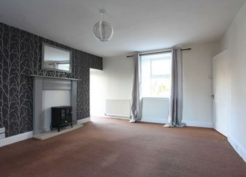 Thumbnail 3 bed cottage to rent in Gowanlea Road, Comrie