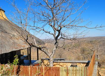 Thumbnail 4 bed detached house for sale in Balule Nature Reserve, Hoedspruit, South Africa