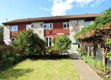 Thumbnail 3 bed detached house for sale in Don Drive, Livingston