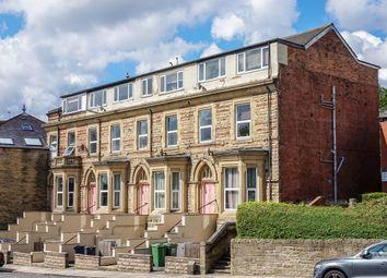 Thumbnail 1 bedroom flat to rent in Woodland Lane, Leeds