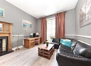 Thumbnail 2 bed flat to rent in St Stephen's Gardens, Notting Hill, London
