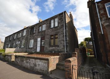 Thumbnail 2 bed flat to rent in Main Street, Townhill, Dunfermline
