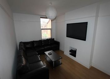 Thumbnail 4 bed shared accommodation to rent in Wavertree, Liverpool L15, Liverpool,