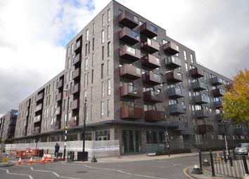 Thumbnail 3 bed shared accommodation to rent in Bovet Court, Stepney