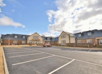 Thumbnail 2 bed flat for sale in Apt 1, Stocks Hall, Hall Lane, Mawdesley