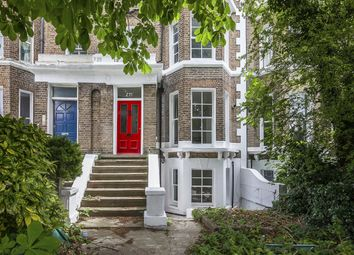 2 bed maisonette to rent in Lee High Road, London SE12