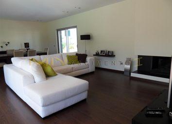 Thumbnail 4 bed detached house for sale in Urbanization, Castro Marim (Parish), Castro Marim, East Algarve, Portugal