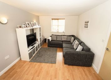 Thumbnail 2 bed flat to rent in Angelbank, Horwich, Bolton