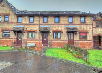 Thumbnail 2 bedroom terraced house for sale in Winstanley Wynd, Kilwinning