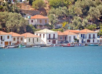 Thumbnail 1 bed detached house for sale in Ithaki, Kefalonia, Gr