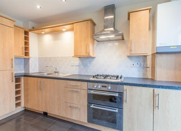 Thumbnail 3 bed flat to rent in Dragon Road, Hatfield