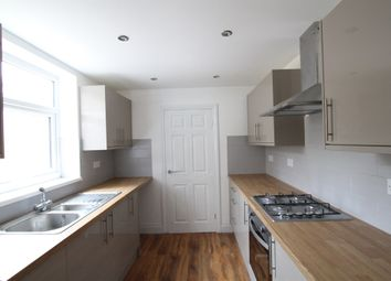 Thumbnail 3 bed terraced house for sale in Dean Street, Newport
