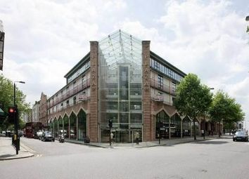 Thumbnail Office to let in Plaza 535 Kings Road, London