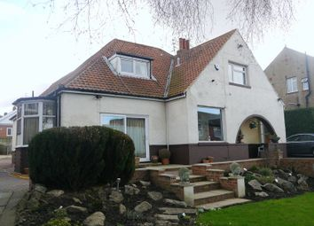 Thumbnail 5 bed detached house for sale in Westacre Gardens, Newcastle Upon Tyne