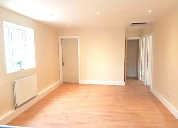 Thumbnail 2 bed flat to rent in North Hyde Road, Hayes