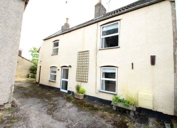 Thumbnail 3 bed semi-detached house for sale in 155 High Street, Oldland Common, Bristol
