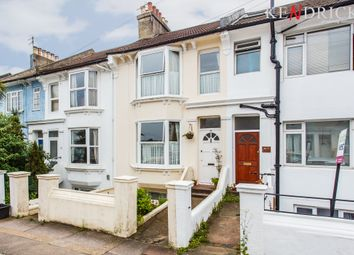 3 bed maisonette for sale in Caledonian Road, Brighton BN2