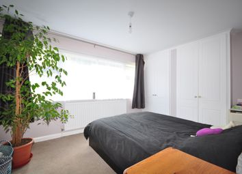Thumbnail 2 bed end terrace house to rent in Western Gardens, Crowborough