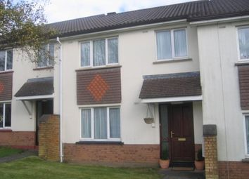 Thumbnail 3 bed town house to rent in Hailwood Avenue, Governors Hill, Douglas
