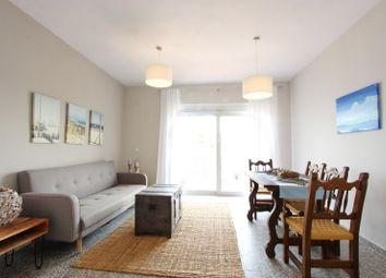 Thumbnail 2 bed apartment for sale in Denia, Valencia, Spain