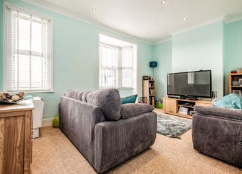 Thumbnail 1 bed flat for sale in Gloucester Road, Littlehampton
