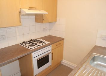 Thumbnail 2 bed property to rent in City Road, Beeston